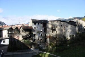Alte Stadtmauer 3