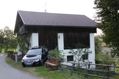 Häusler