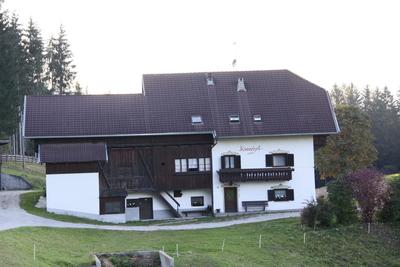 Korerhof