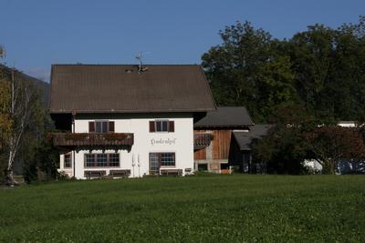 Lindenhof (Zimmerer)