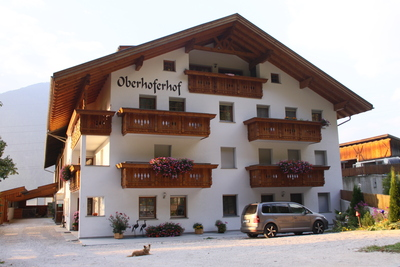 Oberhofer 1