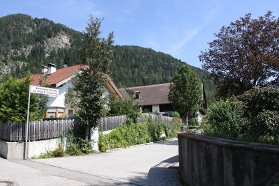 Aufhofner Strasse 2