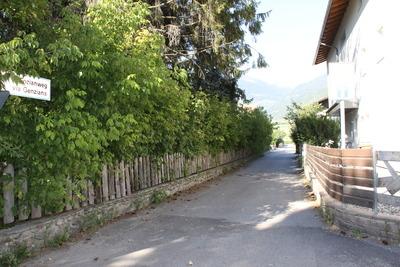 Enzianweg 2