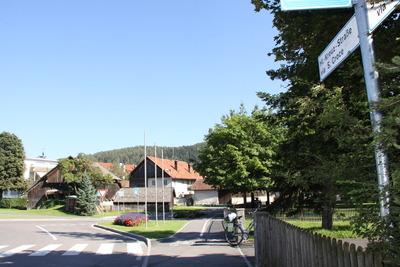 Heiligen-Kreuz-Strasse 2
