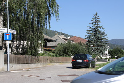Johann-Tinkhauser-Strasse 2