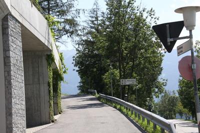 Kofelweg 1