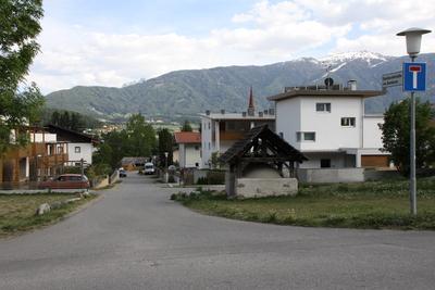 Sambockstrasse 1