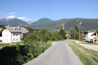 Talackerweg 2