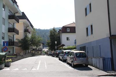 Paul-Troger-Strasse 3