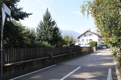 Schornweg 2