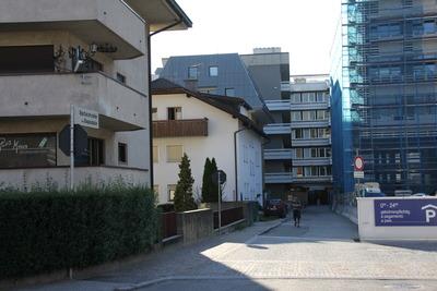 Spitalstrasse 2