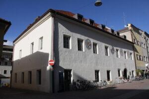 Stadtbibliothek 3