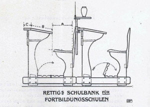 Schulmoebel-2