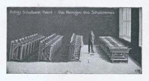 Schulmoebel-3