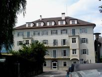 Sechstes Rathaus