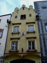 Zweites Rathaus