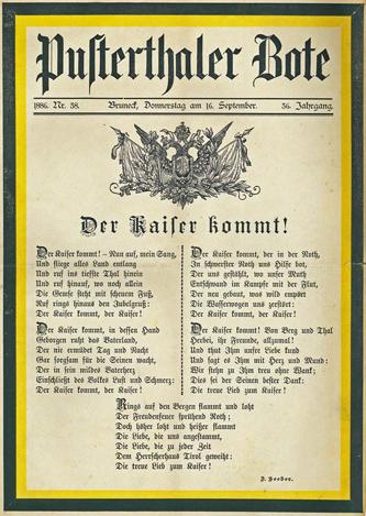 kaiserbesuch-pustertaler-bote_red3