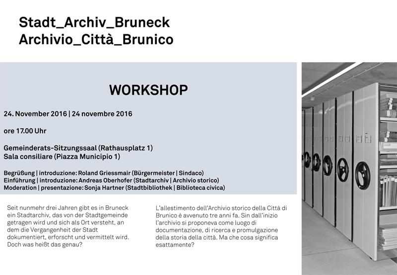 Microsoft PowerPoint - Werbeblatt2.pptx
